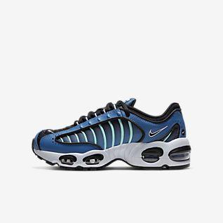 Jungen Schuhe. Nike CH