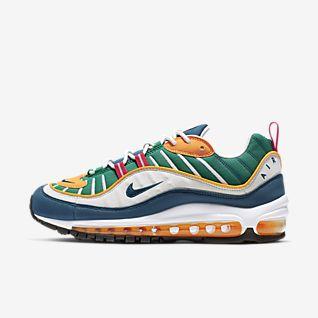 98 nike scarpe