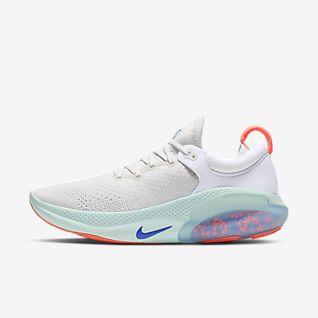 Sieh Dir Schicke Damenschuhe an. Nike.com DE