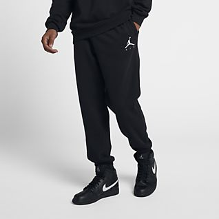 5a9acc8b243b Мужчины Tracksuits Synthetic. Nike.com RU