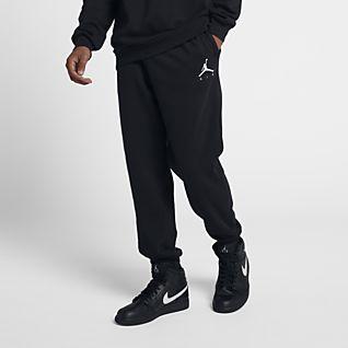 Jordan Odzież. Nike PL