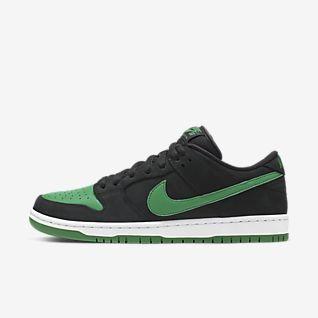 scarpe nike dunk low