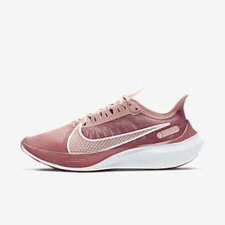 Women's Running Stability Shoes. Nike GB