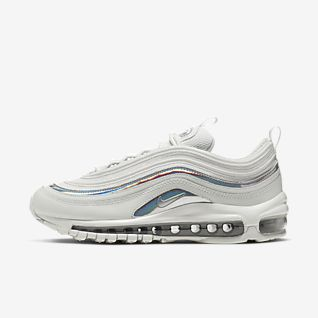 sports shoes f4496 6650b Nike Air Max 97. Nike.com GB