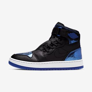low priced b665f 8c79b Women's Jordan Shoes. Nike.com
