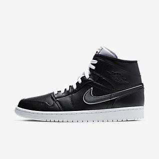 ee2a5718d0 Jordan 1. Nike.com