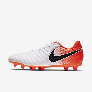 new style fee4f a5c52 Tiempo Football Shoes. Nike.com VN