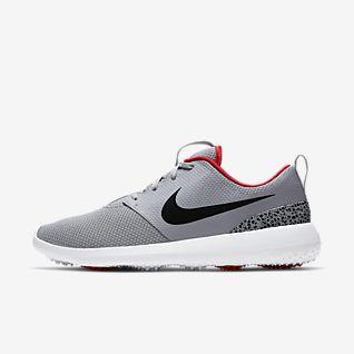 scarpe golf uomo nike