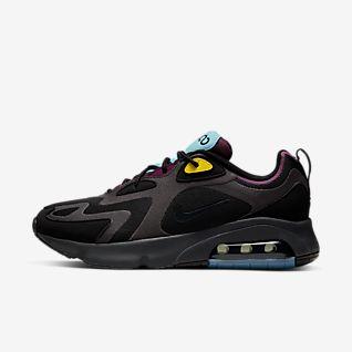 super populaire ba3ad c317f Air Max Shoes. Nike.com ID