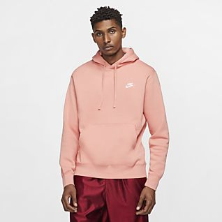 newest 05c32 aa392 Men's Clothing. Nike.com