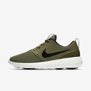 chaussures de séparation 70e40 05e38 Men's Roshe Shoes. Nike.com