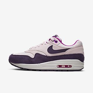 Women's Air Max 1 Shoes.