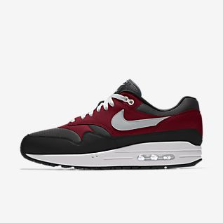 7cb7957dfb1 Nike Air Max 1 By You