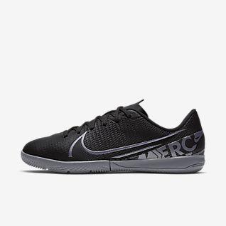 le dernier 7b95b 55684 Mercurial Cleats & Shoes. Nike.com