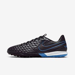 2018 shoes biggest discount wholesale price Kaufe Nike Tiempo Fußballschuhe. Nike DE