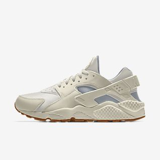 Nike Huarache Shoes Nike Com