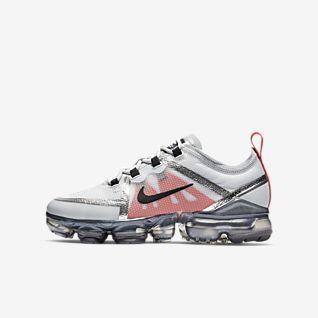 5b9741515e739 Nike Air VaporMax 2019