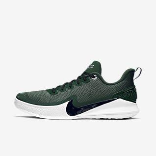 Details about Nike Lunarfly 2 Lunarlon Mens Size 12 Black
