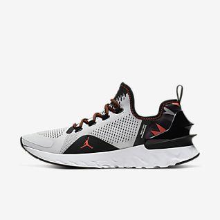 Shoppe Schuhe von Jordan. Nike.com CH