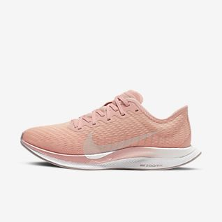 10529bff Women's Running Shoes. Nike.com