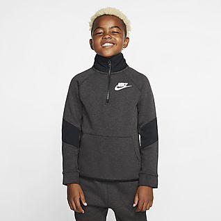 Jungen Jacken & Westen. Nike DE