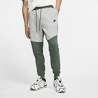 Men\u0027s Clothing. Nike.com
