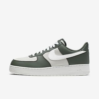Comprar Nike Air Force 1. MX
