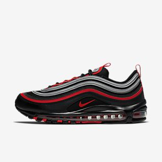 This Nike Air Max 97 LX Is Expensive •