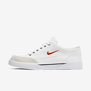 Nike Air Force 1 '07 LV8 Sport NBA Gutt Fritidssko Salg