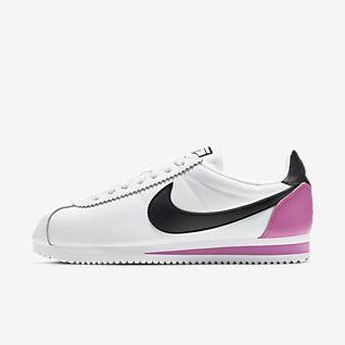 Cortez Shoes. Nike ID