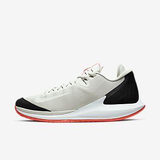 zapatillas tenis nike hombre
