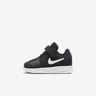 selezione straordinaria pensieri su prima qualità bambino Outlet Running Scarpe. Nike.com IT