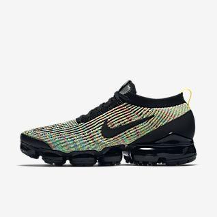 Diskont Verkauf Nike Air Max Axis Herren Schuhe Auslauf