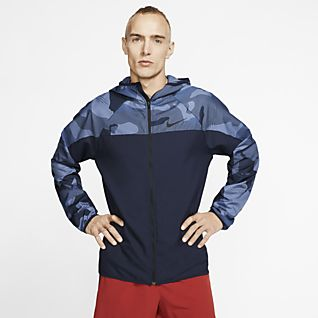 f8498c378a763 Windbreakers, Jackets & Vests. Nike.com