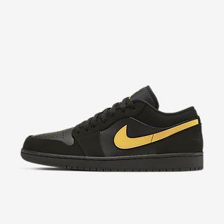 Herren Nike Air Schuhe. BE