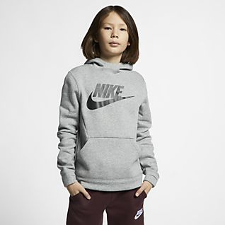 navegar por las últimas colecciones venta más caliente gran surtido Niño/a Ofertas. Nike ES