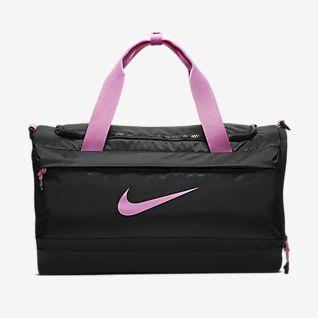 Duffels Nike