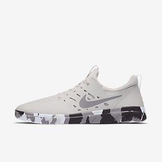 Femmes Skate Chaussures. Nike FR
