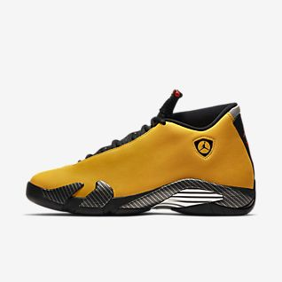 6fe6026f50a2a Men's Jordan shoes. Nike.com IN