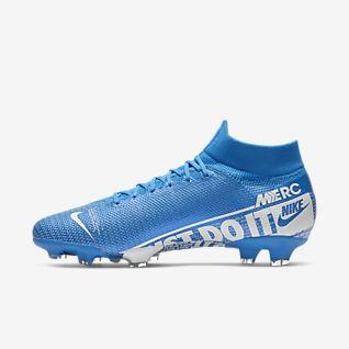 design elegante 100% genuino 100% autentico scarpe da calcio