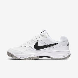 zapatos de tenis hombre nike