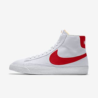 Nike By You Custom Men's Shoes.