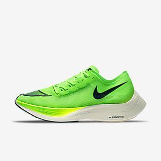 80af25b1767 Running Shoes. Nike.com IN