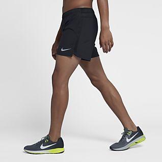 75fd5fac6b Running Shorts. Nike.com GB