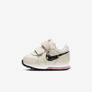 2191ce60eb6a49 Neonato & bimbo piccolo bambino Scarpe. Nike.com IT