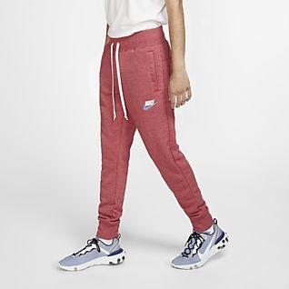 special section designer fashion amazing price Joggers & Sweatpants. Nike.com