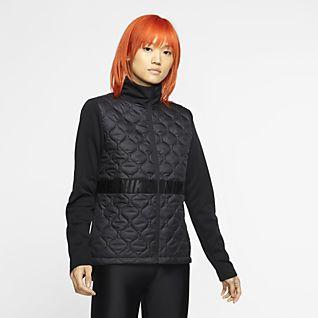 reasonably priced size 7 official store Achetez des Vestes pour Femme en Ligne. Nike BE