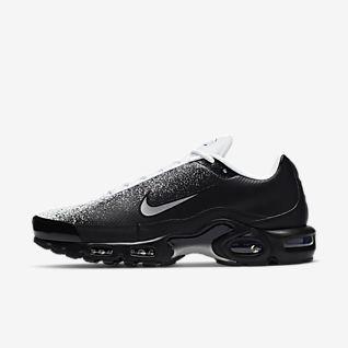 7daa1a8d1033 Air Max Plus shoes. Nike.com ZA