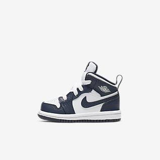 size 40 bcb5c d24e5 Jordan 1. Nike.com