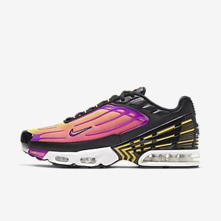 nike air max 97 ultra 17 chaussure pour homme180